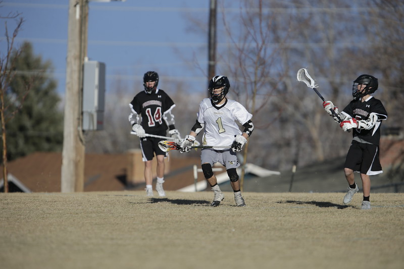 JPM0008-JPM0008-Jonathan first HS lacrosse game March 9th.jpg