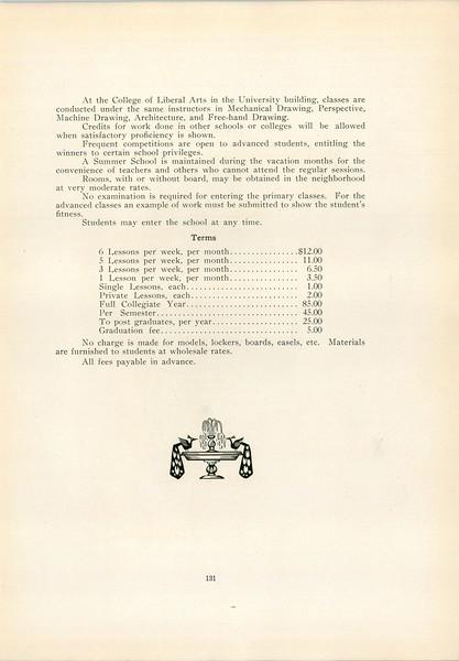 uschist-er-1909~0135.jpg