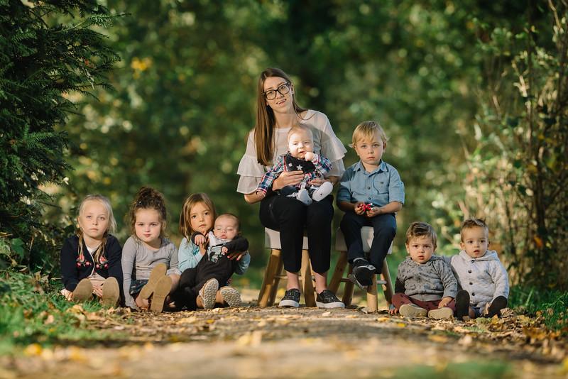 Familie-Geertrui&Stefan (10 van 67).jpg