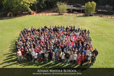 Adams 2016