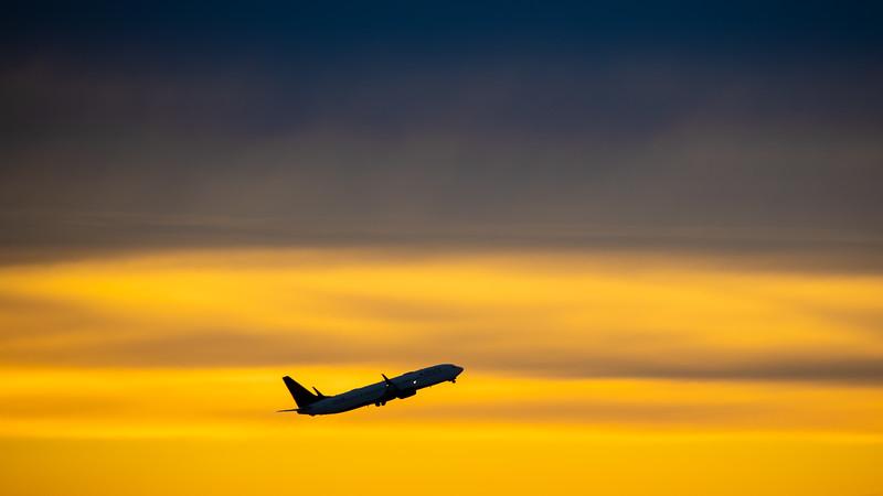 020620-sunrise-flights-010.jpg