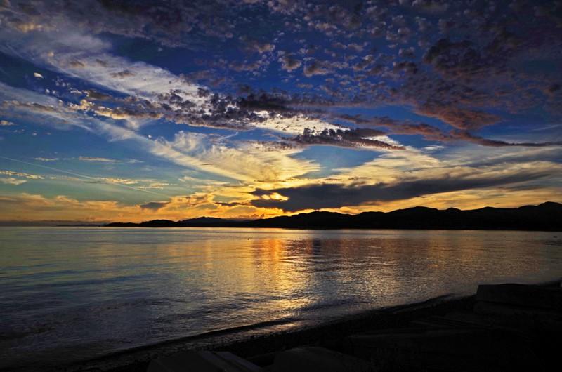 Davis Bay_2016 Jul 25_2327.jpg