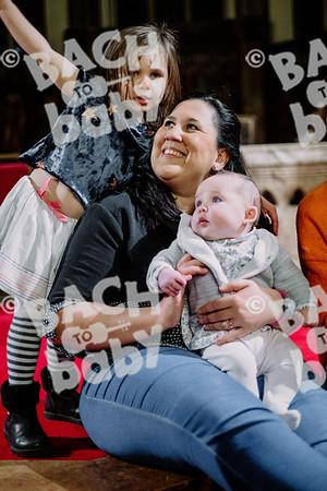 © Bach to Baby 2019_Alejandro Tamagno_Sydenham_2019-12-18 027.jpg