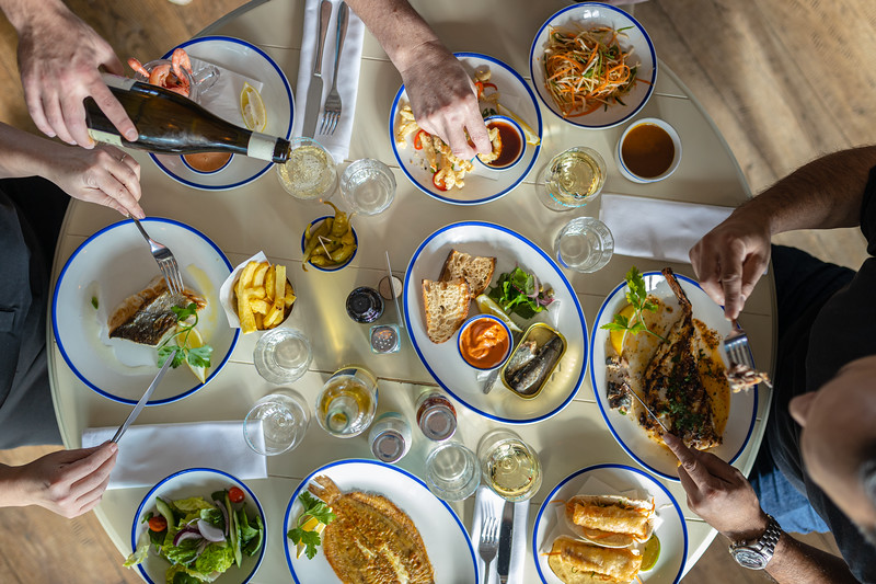 2020-02-13-Rockfish-Set-table-food--005.jpg