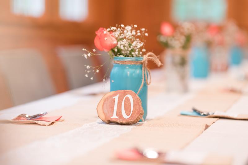 Smithgall_Wedding-266.jpg