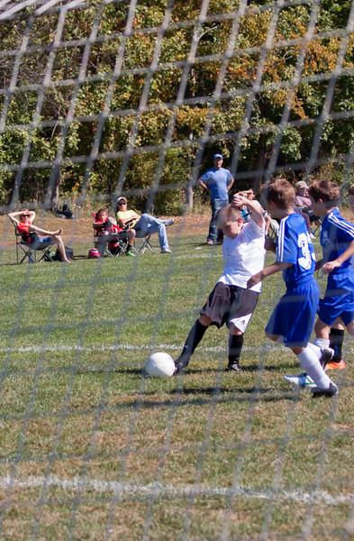 FCAYS U9U10 Autumn soccer-9251.jpg