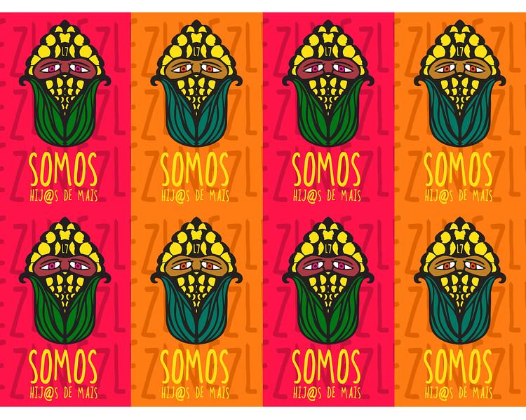 somoshijos.jpg