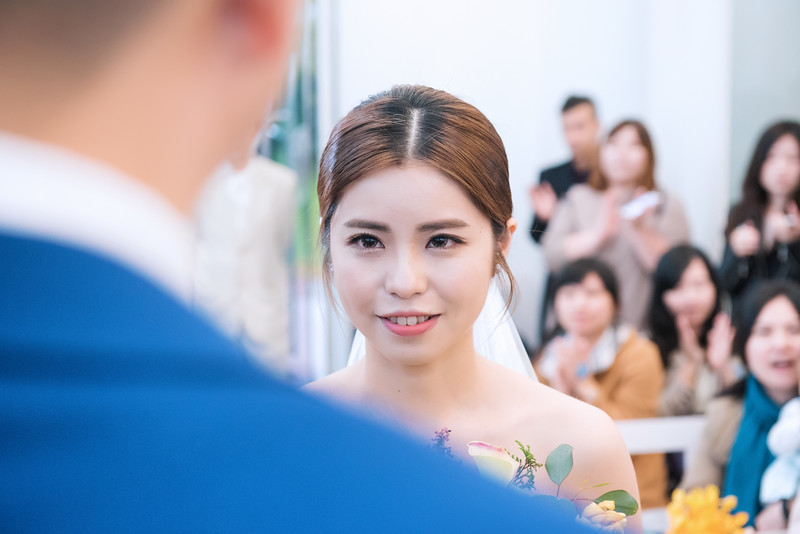 秉衡&可莉婚禮紀錄精選-076.jpg