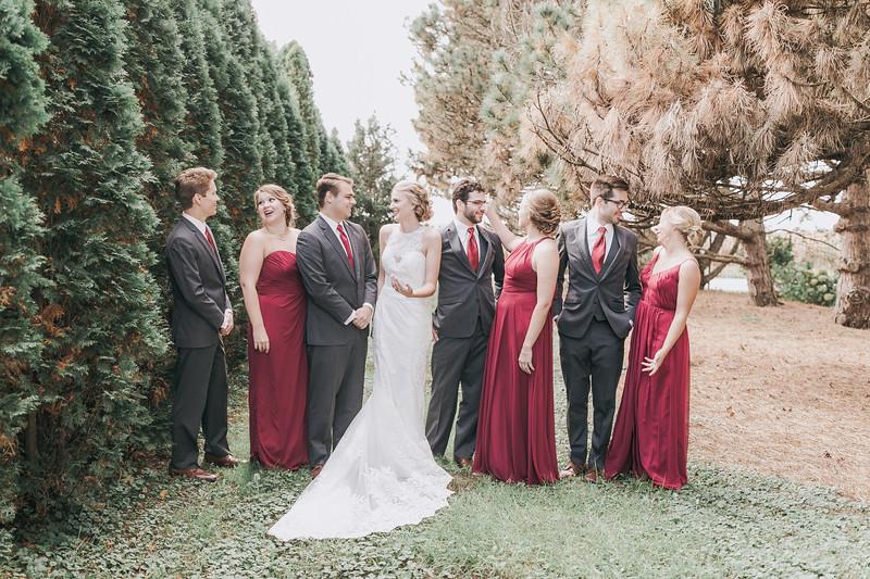 Shayla_Henry_Wedding_Starline_Factory_and_Events_Harvard_Illinois_October_13_2018-84.jpg