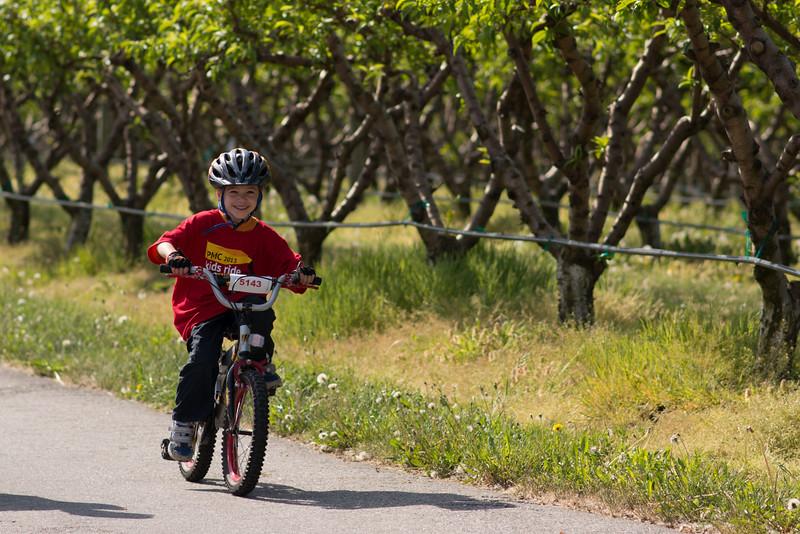 Kids-Ride-Natick-16.JPG