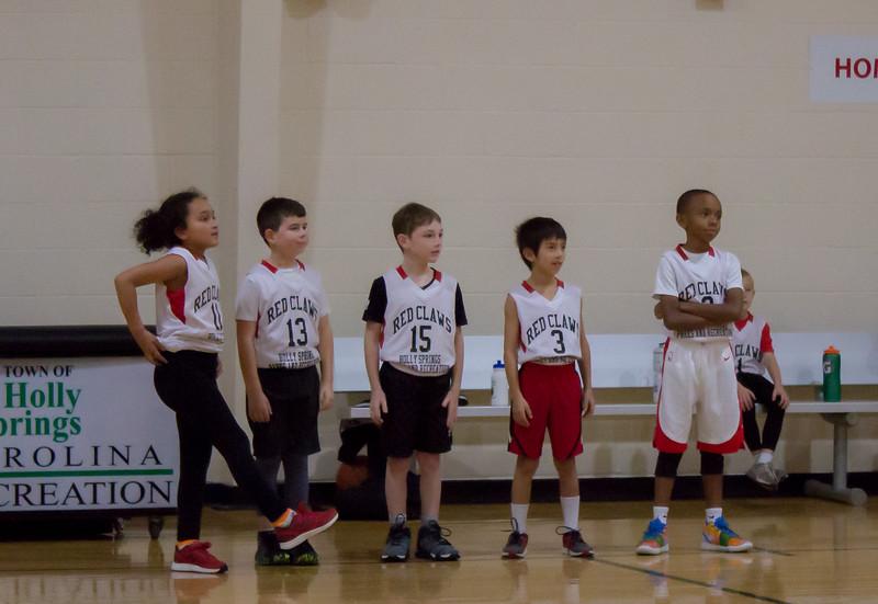 Basketball 2020-8.jpg
