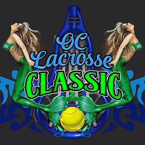Lacrosse - Ocean City Classic Tournaments