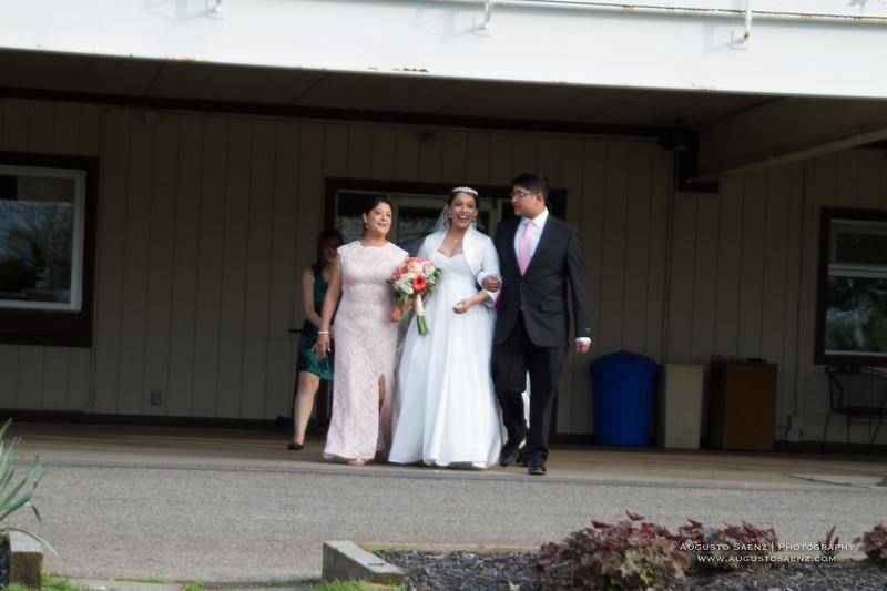LUPE Y ALLAN WEDDING-8946.jpg