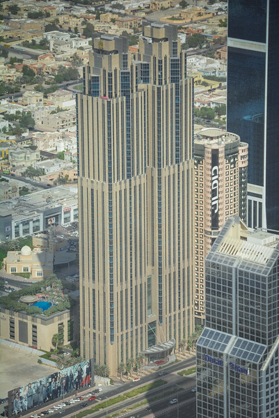 Dubai-66.jpg