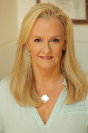 Jenney Petrikin