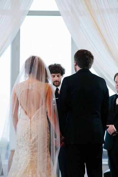 Le Cape Weddings_Jenifer + Aaron-488.jpg