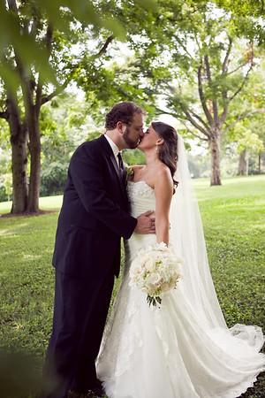 Daniel - Wildman Wedding