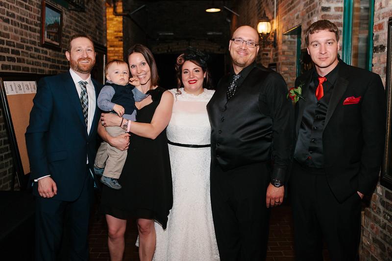 Le Cape Weddings_Natalie + Joe-478.jpg