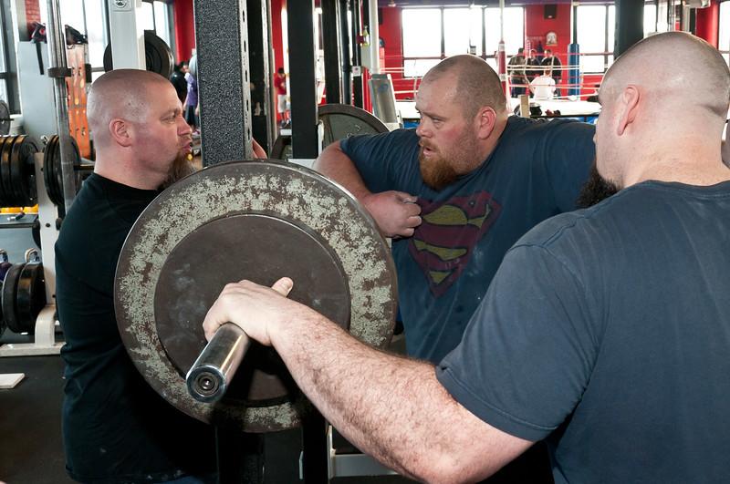 TPS Training Day 3-19-2011_ERF1985.jpg