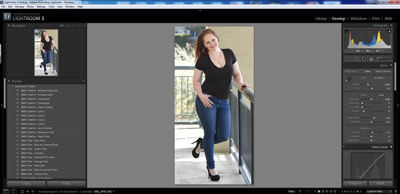 Christine Sneak Peek.jpg