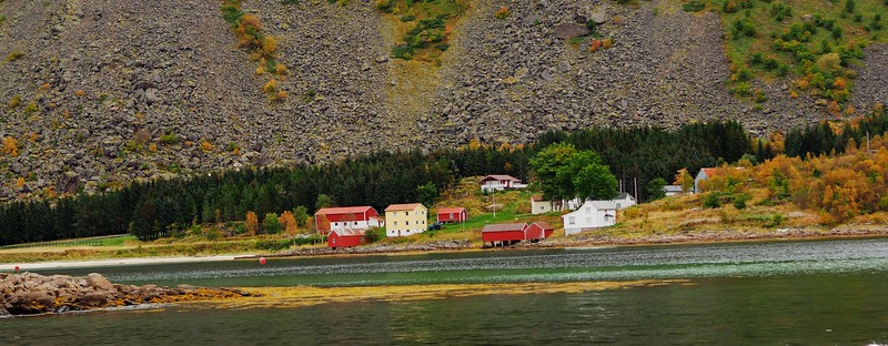 Cruise to Trollfjorden (24).JPG