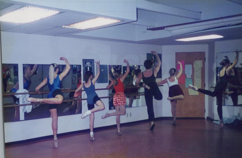Dance_2285.jpg
