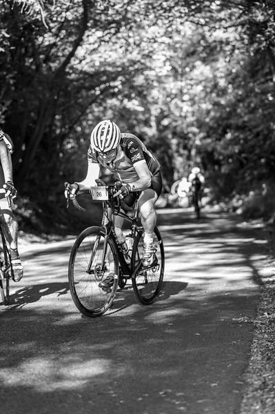 Barnes Roffe-Njinga cyclingD3S_3378.jpg