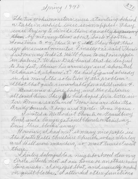 Marie McGiboney's family history_0271.jpg
