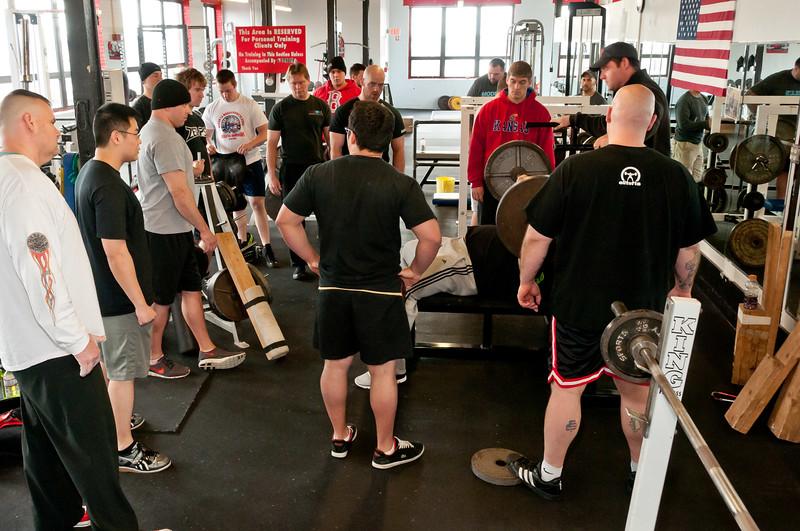 TPS Training Day 2-19-2011_ERF0950.jpg