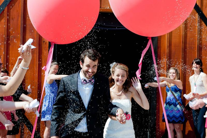 jake_ash_wedding (906).jpg