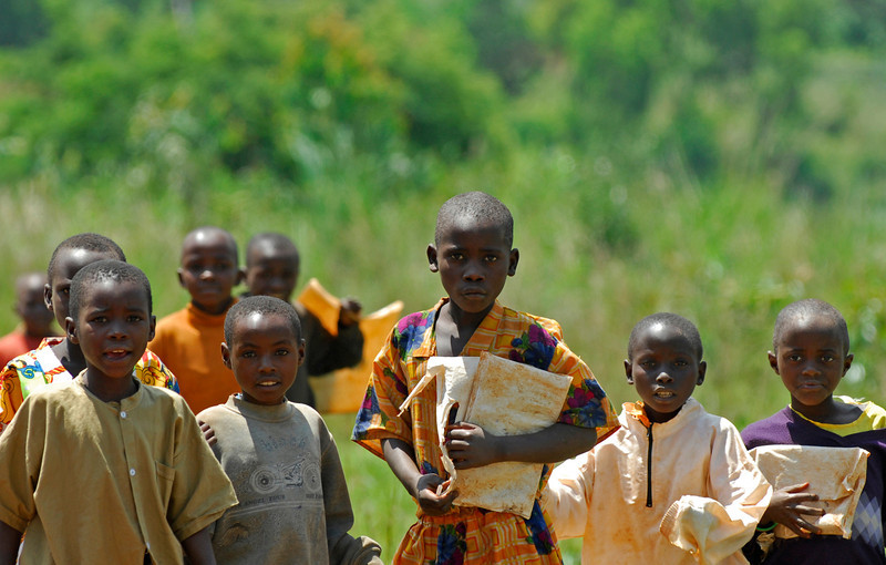 070116 4694-B Burundi - on the road to Nyanza-Lac and Rumonge _E _L ~E ~L.jpg