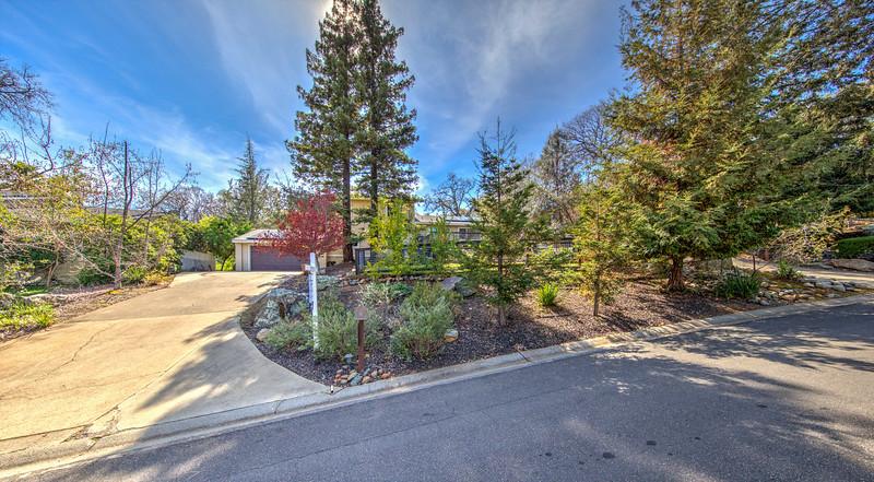 3470 Patterson Way El Dorado Hills CA-53.jpg