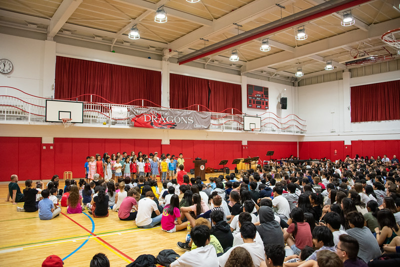 End of Year -Assembly-YIS_3824-2018-19.jpg