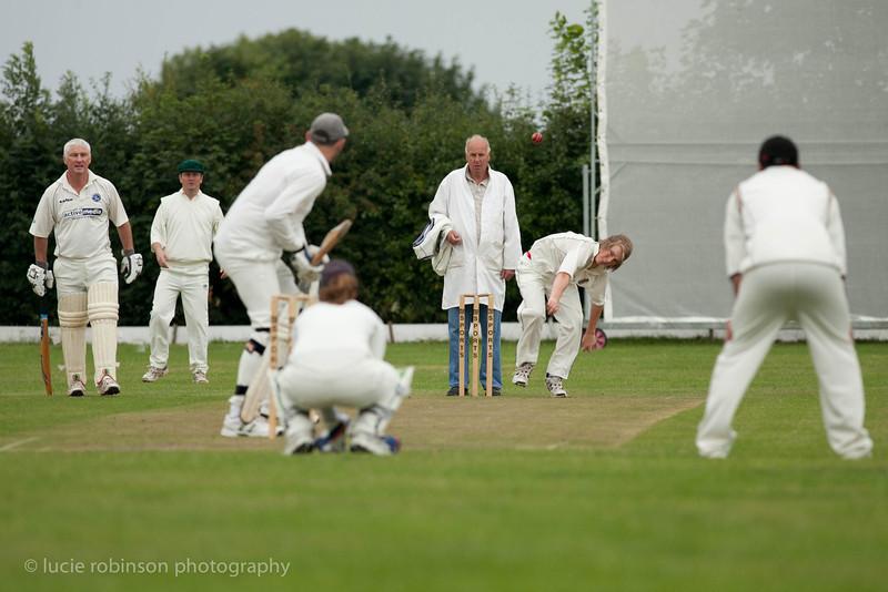 110820 - cricket - 019.jpg