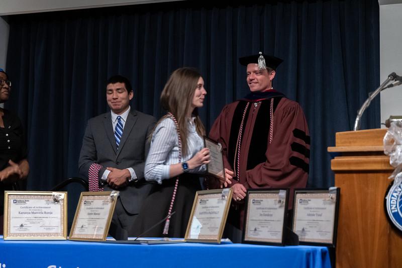 04 December 2019-Hispanic Global Graduation-5643.jpg