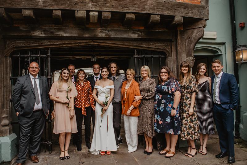 howell-wedding-23.jpg