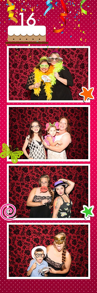 Fx Pictures Photo Booth (12).jpg