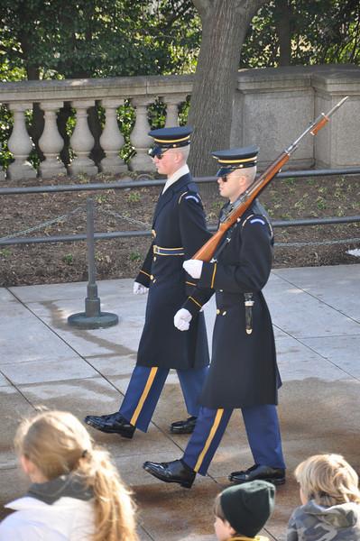 Arlington Cemetery Photo Walk 116.jpg