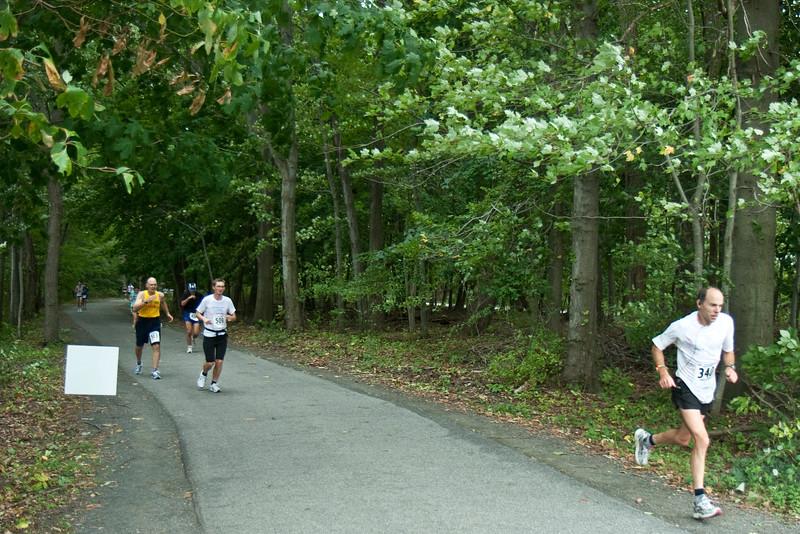 marathon10 - 528.jpg