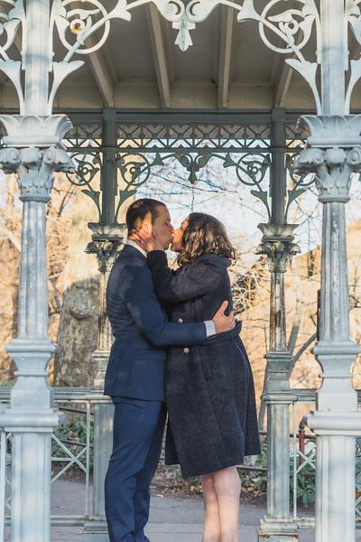 Central Park Wedding - Leonardo & Veronica-29.jpg