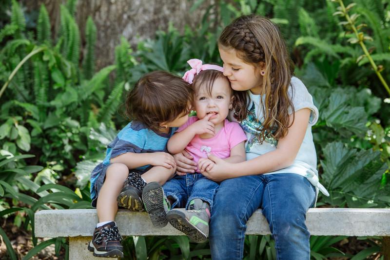 Comnidad Misional familias-51.jpg