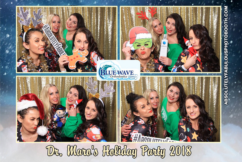 Absolutely Fabulous Photo Booth - (203) 912-5230 -181206_205440.jpg