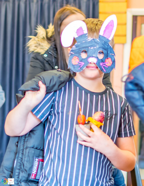 G52 Easter Funday 2019 (90 of 111).jpg