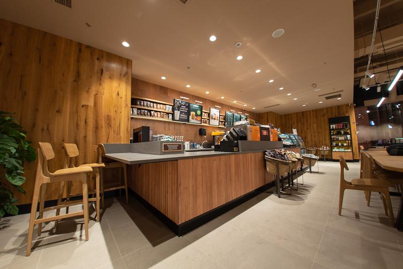 Starbucks Timisoara (65).jpg