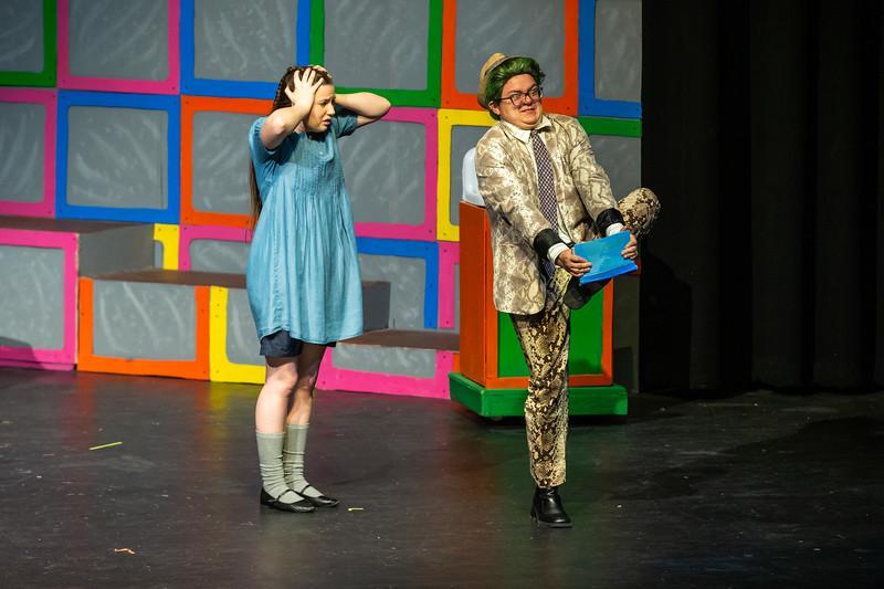 Matilda - Chap Theater 2020-645.jpg