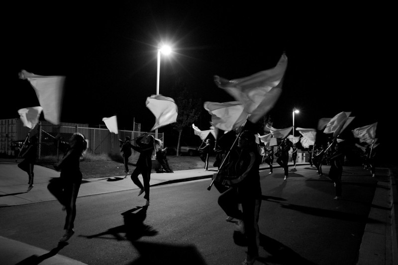 marchingband-0028.jpg