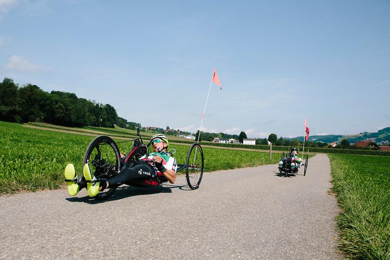 ParalympicCyclingTeam-110.jpg