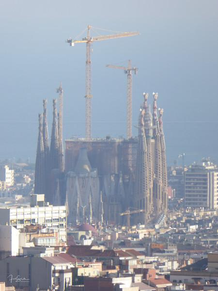 Barcelona December 2014-19.jpg
