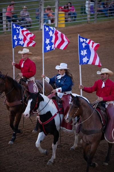River Oaks Rodeo