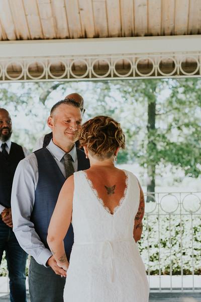 SCHMITT-BANKS WEDDING-364.jpg
